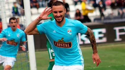 Se confirmó la hora de reprogramación del Alianza Lima vs. Sporting Cristal