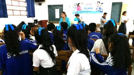 Más de 600 embarazos adolescentes durante primer semestre en El Porvenir