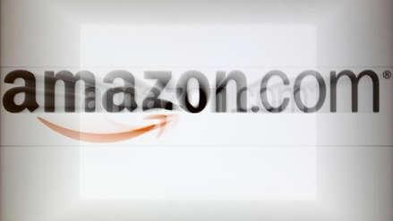 Amazon investiga supuesta filtración de datos por parte de empleados a cambio de sobornos