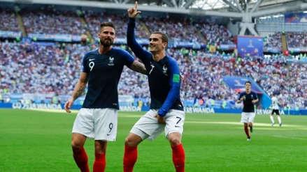 FIFA 19 incluirá la opción de bailes aleatorios para las celebraciones de gol