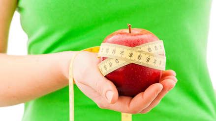 Perder grasa sin eliminar la masa muscular es posible