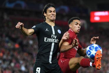 En Vivo | Liverpool y PSG tendrán se enfrentarán en el estreno de la Champions League