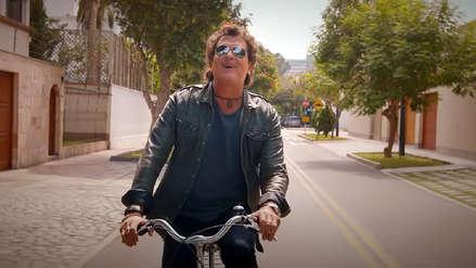 Carlos Vives: ¿Cuánto costó hacer el videoclip en el que muestra Lima?