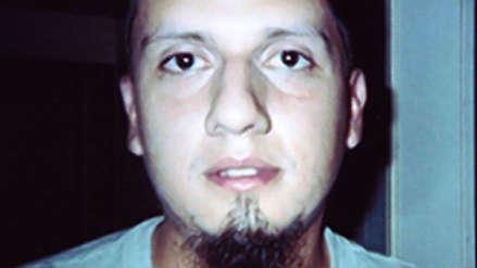 """""""Un aburrimiento increíble"""": la descripción de un exmiembro de Al Qaeda sobre su antigua vida"""