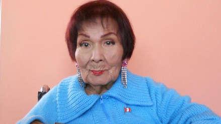 Carmencita Lara: 5 temas inmortales para recordarla