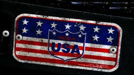 China responde a Estados Unidos y anuncia aranceles por US$60,000 millones