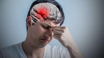 Fibrilación auricular: la arritmia que aumenta en cinco veces el riesgo de un infarto cerebral