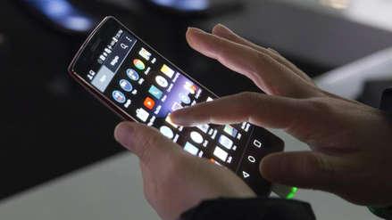 Hoy operadoras móviles inician bloqueo de un millón de celulares con IMEI inválidos