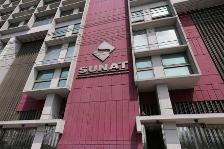 Jefe de Sunat: Norma para revisar cuentas de depósitos no viola el secreto bancario