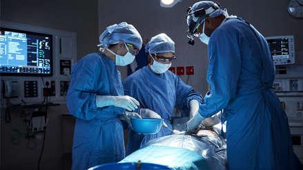 Este es el raro caso de mujer donante de órganos que transmitió células cancerígenas a sus receptores