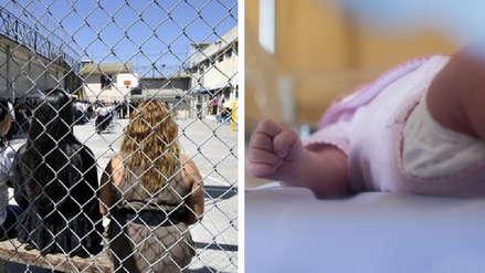 Una reclusa mató a uno de sus bebés e hirió a otro niño en la guardería de una cárcel en Italia
