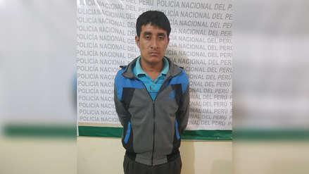 Nuevo caso de feminicidio en la provincia de Ferreñafe