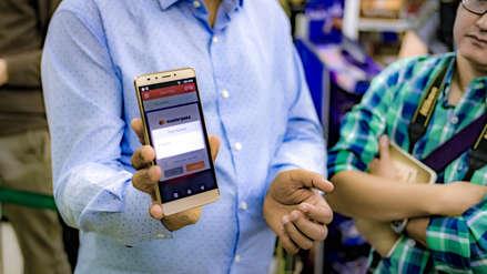 Bloqueo de celulares ¿Qué va a pasar con tu teléfono y tu línea?