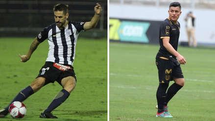 Conoce los partidos que Alianza Lima y Universitario jugarán sin tribunas populares