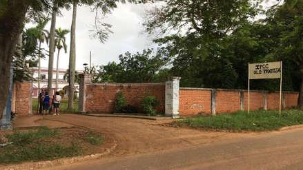 Cuba: Nueve alumnos resultaron heridos en ataque con cuchillo dentro de politécnico