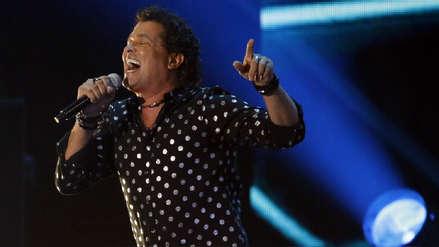 Carlos Vives continúa exitosa gira en medio de polémica por videoclip de la canción