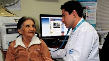 Gobierno crea el Plan Nacional de Cuidados Paliativos para atender enfermedades crónicas progresivas