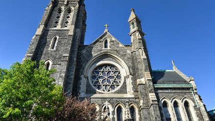 La Iglesia católica pagará US$ 27.5 millones por abusos sexuales en Estados Unidos