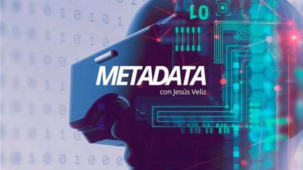 METADATA: Un nuevo podcast llega a RPP Player