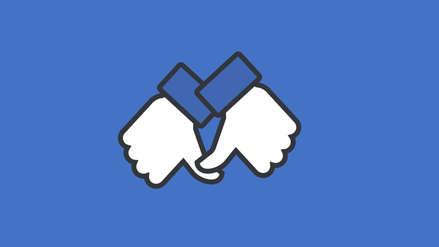 Tinder tiembla: Facebook Dating está disponible desde hoy