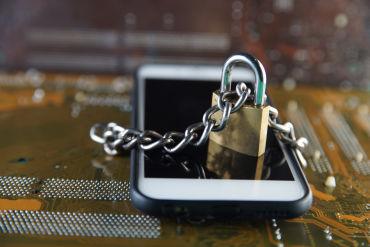Osiptel: Los teléfonos inválidos, aunque sean legales, deben dejar de operar el 7 enero de 2019
