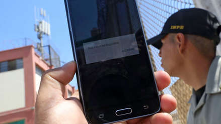 Todo lo que debes saber sobre el bloqueo de celulares por tener IMEI inválido