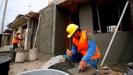 Recursos del canon podrán usarse para financiar programas de vivienda social
