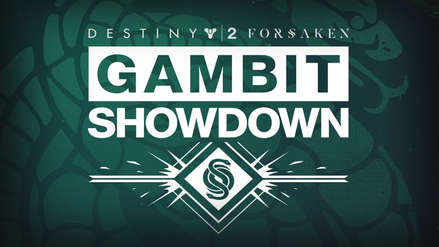 """Destiny 2: Juega el nuevo modo """"Gambito"""" gratis este fin de semana"""
