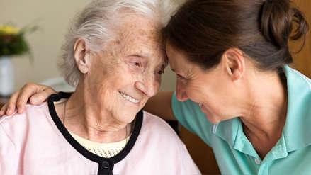 Prevenir el Alzheimer es posible: Estos son los alimentos que debes consumir