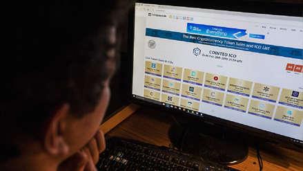 Compañía japonesa denunció robo de US$ 60 millones en criptomonedas