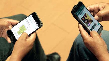 ¿Cuál es la importancia de un IMEI válido para un teléfono celular?