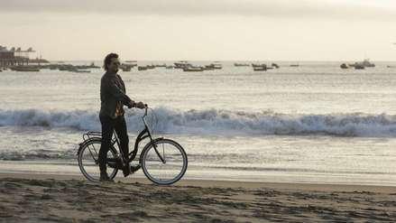 Carlos Vives: Directores peruanos cuestionan la inversión de Prom Perú en el videoclip