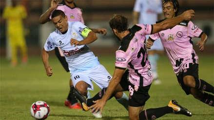 Sport Boys vs. Real Garcilaso se jugará sin tribunas populares