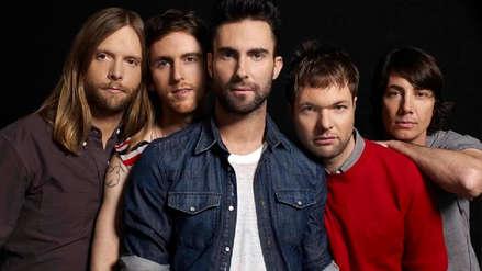 Maroon 5 confirma su actuación en el Super Bowl, a pesar de la petición para que no toquen