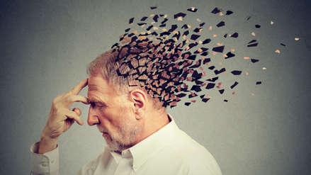 Día del Alzheimer: ¿por qué esta enfermedad neurodegenerativa no es reversible?