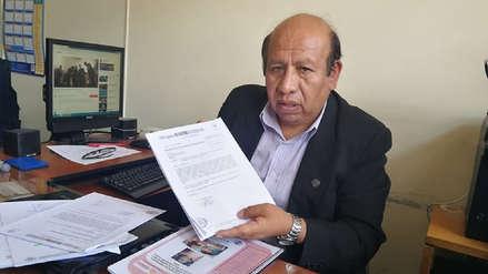Se incrementan casos sospechosos de sarampión en Cusco