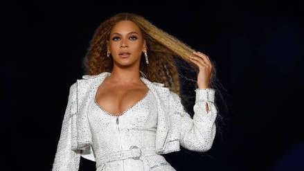 Beyoncé se suma a las filas de Netflix: Mira el tráiler de su documental