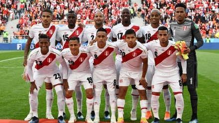 Los 4 delanteros que se perfilan como sorpresa en la convocatoria de Perú