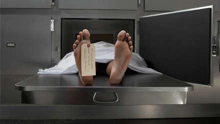 Polonia | Joven declarado muerto por intoxicación etílica  despertó y se fue a celebrar