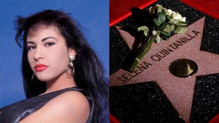 Selena Quintanilla: Estrenan serie que promete revelar los secretos de su muerte