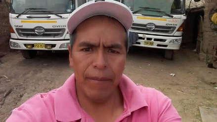 Candidato distrital por APP fue asesinado en su vivienda en Huancavelica