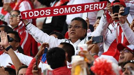 FIFA The Best: ¿la hinchada peruana merece ganar el premio a Mejor Afición?
