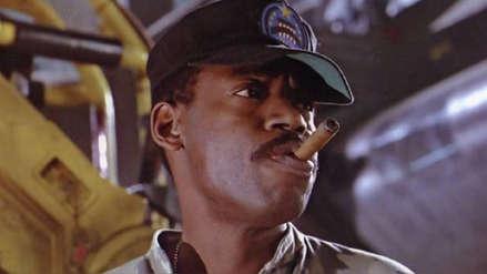 Murió Al Matthews, el sargento Apone en