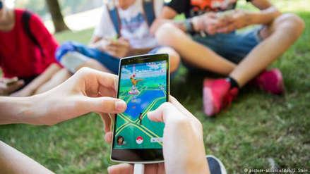 Los pros y contras del uso del celular en el aula