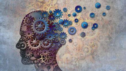 Aprende a conocer y diferenciar la mente consciente e inconsciente