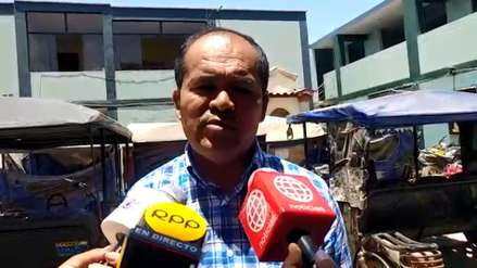 Recuperan medidores que fueron robados a compactadoras en Leonardo Ortiz