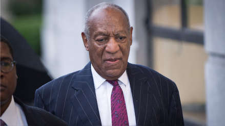 Bill Cosby: 5 claves de la lectura de su sentencia por abuso sexual