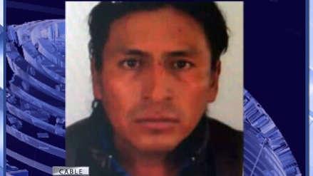 Padre pide ayuda para repatriar el cuerpo de su hijo muerto en Chile