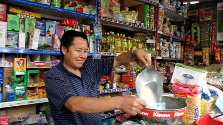 Kantar: Bodegas y mercados pierden terreno ante tiendas de conveniencia