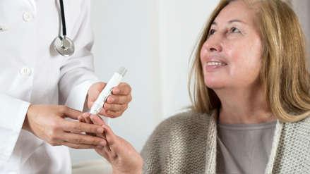 La prediabetes, una epidemia silenciosa que afecta a los peruanos